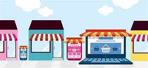 How Retail Industry can Survive in the Online World ...