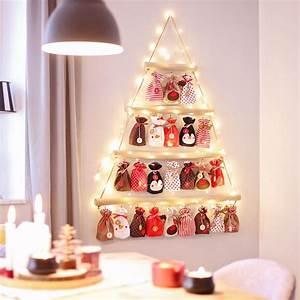 Weihnachten Nähen Ideen : adventskalender n hen kullaloo ~ Eleganceandgraceweddings.com Haus und Dekorationen