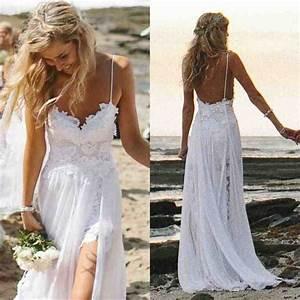 white beach bridesmaid dresses wedding and bridal With white beach wedding dresses