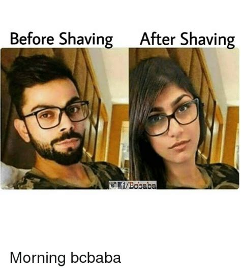 After Shave Meme - 25 best memes about memes memes meme generator