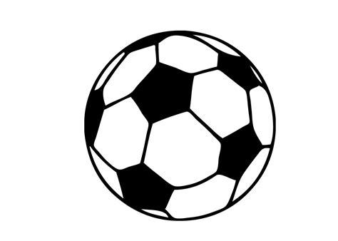 Voetbal Kleurplaat kleurplaten voetbal kleurplatenvoorallecom