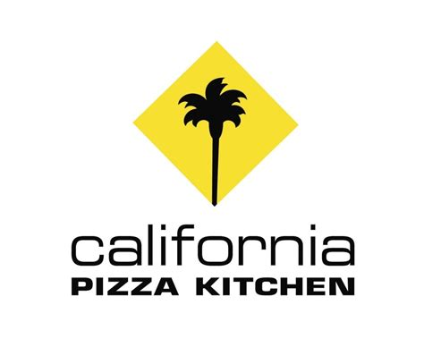 share  mothers day love  california pizza kitchens