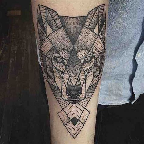 images  tattoo  pinterest david hale ink  lisbon portugal