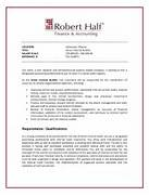To Write A Resume For Job Application Examples Of Resumes A Resume How To Make A Cover Letter Latest Resume Format Resume How To Make A Resume For Job Application Make A Resume Create Online Make Word The Inside 93 Excellent How To Make A Resume