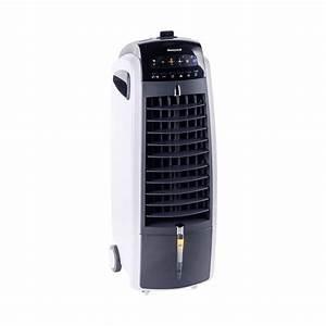 Refroidisseur D Air : achetez le refroidisseur d 39 airchoneywell es800 sur ~ Melissatoandfro.com Idées de Décoration