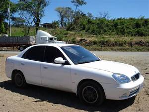 Daewoo Nubira Service Repair Manual 1997 1998 1999 2000