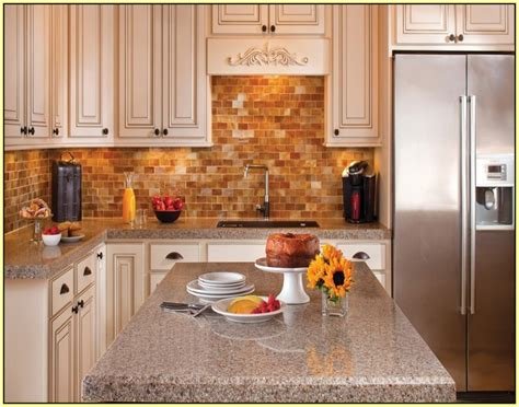 home depot tiles for kitchen countertops home depot granite tile countertops home design ideas 8415