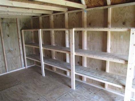 garage package  boise storage sheds