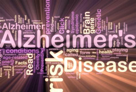 dont wait shrink  alzheimers risk  easy health