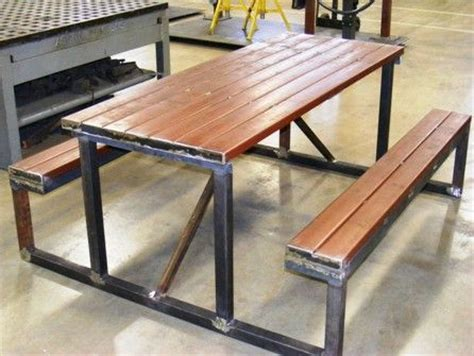 small welding projects small welding projects for