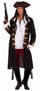 Matrosin Kostüm Damen Mit Hose : piraten kost m piratin damen kost m piraten mantel damen piraten hut kost me ~ Frokenaadalensverden.com Haus und Dekorationen