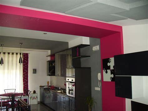 pittura soggiorno cartongesso e colori moderni ideacolor