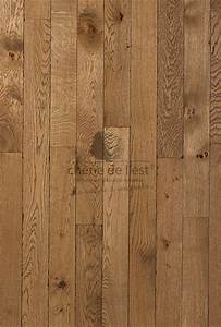 parquet massif ancien parquet ancien parquet vieux chene With parquet ancien d occasion