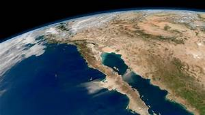 HD Earth from Space Wallpaper FREE - Android Apps on ...