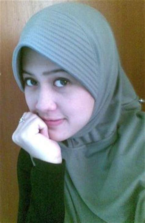 Foto Anak Sekolah Lagi Hamil Lucky Laki Cewek Cantik Berjilbab Hijab Cantik
