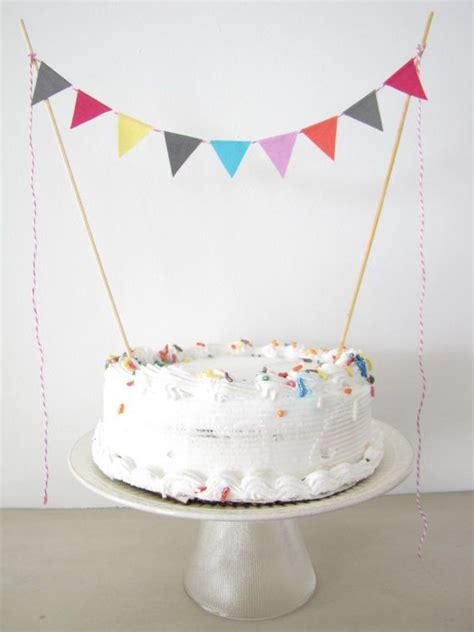 235 best free mini cake bunting printable images on pinterest