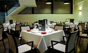Los mejores restaurantes peruanos de Madrid Te Veo en MadridTe Veo en Madrid Blog con