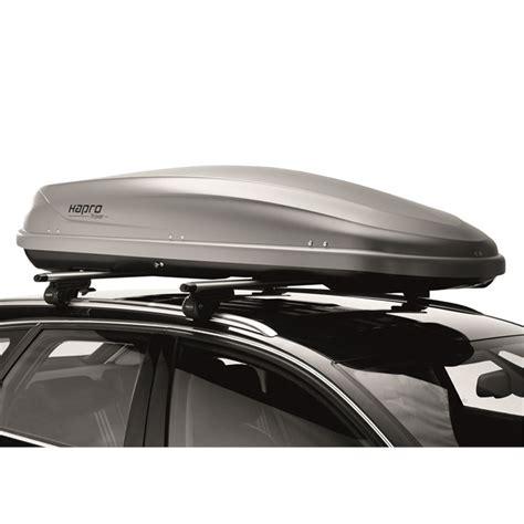 serrure coffre de toit norauto 28 images coffre de toit 450 litres dual slide norauto