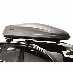 Coffre De Toit Auchan : coffre de toit hapro traxer 6 6 gris 410 l ~ Dailycaller-alerts.com Idées de Décoration