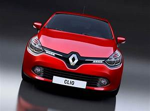 Prix Renault Clio : prix renault alg rie clio 4 ~ Gottalentnigeria.com Avis de Voitures