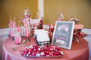 party candy bar wedding wwwpixsharkcom images With candy bar wedding favors