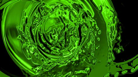45 Hd Green Wallpapersbackgrounds For Free Download
