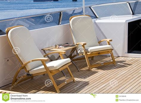 free deck lounge chair plans top woodworking projects