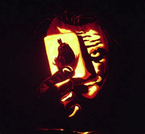 amazing pumpkin templates 20 amazing pumpkin carvings