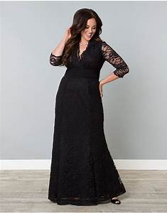 screen siren lace gown lane bryant dress pinterest With lane bryant wedding dresses