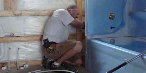 H R Plumbing by Plumbing Services Ks H R Plumbing