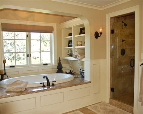 garden bathroom ideas 13 best images about garden tub decor on pinterest window treatments bubble baths and in the
