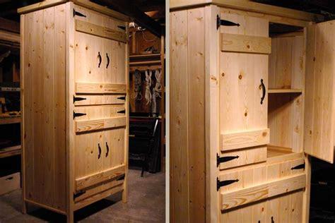 kitchen storage 17 rustic storage cabinets hobbylobbys info 2661