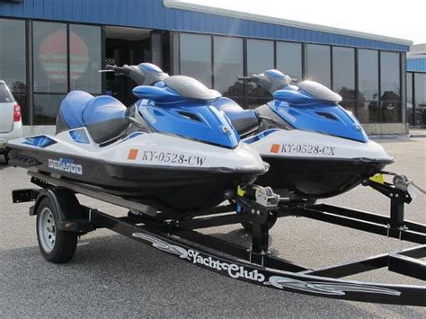 Bombardier Boats by Bombardier Boats For Sale Boats