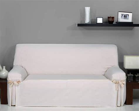 Fitted Sofa Cover Aveiro
