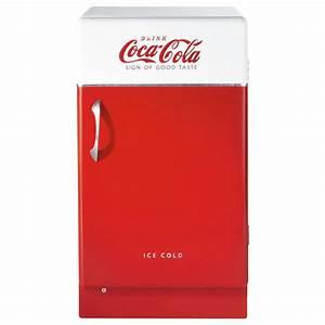 Refregirateur Pas Cher : petit frigo ~ Premium-room.com Idées de Décoration
