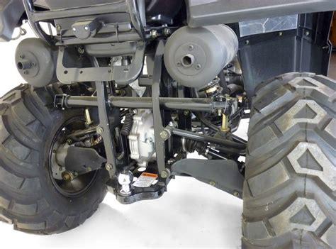 quad  baroudeur cc agricole pas cher quad