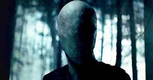 slender s ending ignores myth and real