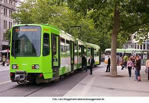 Linie 17 Hannover : die strassenbahn und stadtbahn in hannover fotos von der stra tw 2000 suchen sie fotos f r ~ Eleganceandgraceweddings.com Haus und Dekorationen
