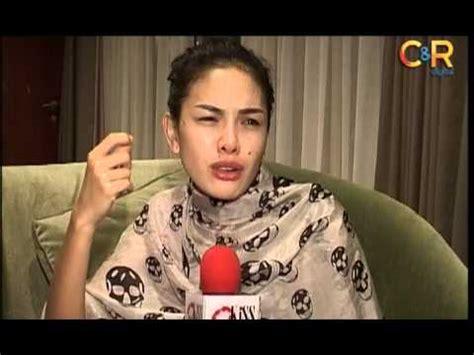 Nikita Mirzani Bakal Jadi Majalah Playboy Youtube