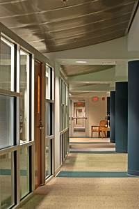 Cogdell, U0026, Mendrala, Architects