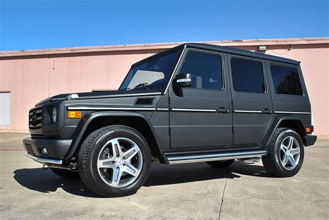 mercedes g wagon mercedes g wagon color change black matte wrap car wrap city