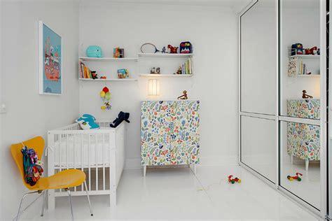 chambre d h el 7 habitaciones infantiles con encanto decopeques
