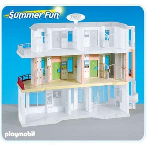 playmobil huis verdieping goedkoop playmobil verdieping voor het familiehotel
