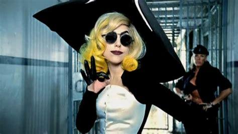 Lady Gaga Images Lady Gaga Ft. Beyonce