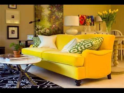 Yellow Leather Sofa And Loveseat yellow leather sofas yellow leather loveseat collection