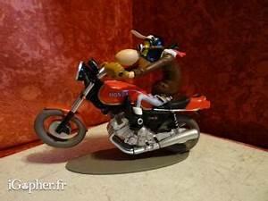 Figurine Joe Bar Team : figurine edouard bracame joe bar team ~ Medecine-chirurgie-esthetiques.com Avis de Voitures