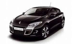 Loa Renault Twingo Sans Apport : leasing renault megane coup 1 5 dci 95 3 portes loa et lld ~ Gottalentnigeria.com Avis de Voitures