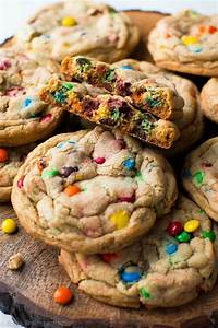 Sally's Cookie Addiction + Giveaway! - Sallys Baking Addiction