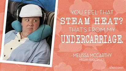 Mccarthy Melissa Quotes Funny Funniest Sheknows Mindy