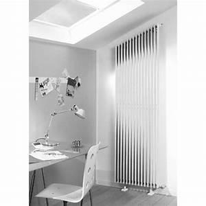 Radiateur Acier Eau Chaude : radiateur eau chaude 3200w ~ Premium-room.com Idées de Décoration